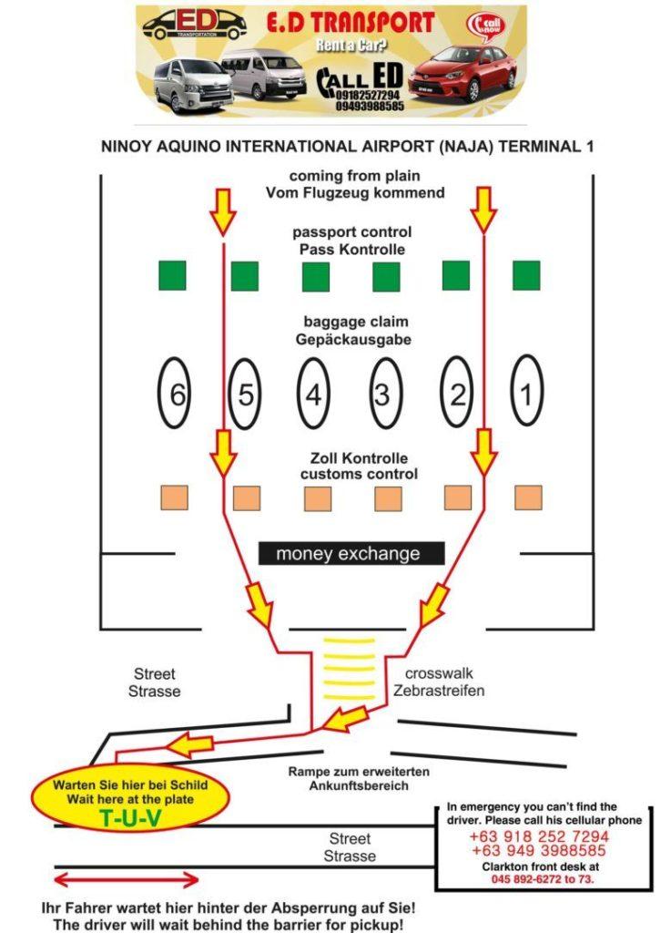 Arrival Plan Naja1 Airport 768x1083