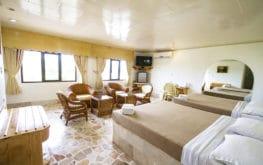 clarkton-hotel-rooms-504-1