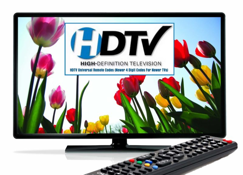Hd Tv Ready Televisions Clarkton Hotel